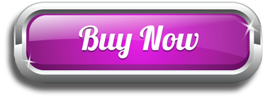 bigstock-Buy-Now-Button-Icon-57103826