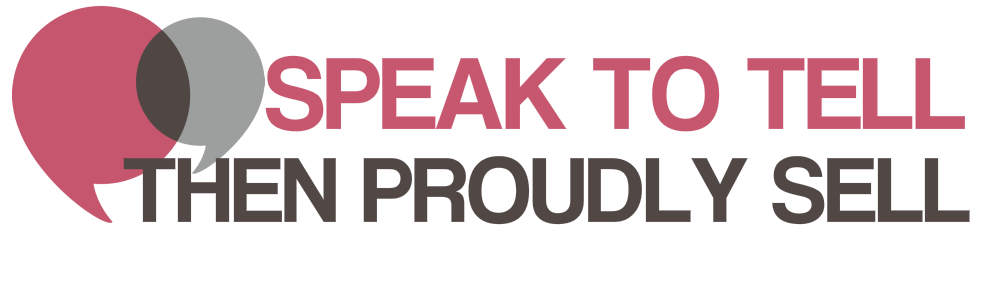 speak-to-tell-logo
